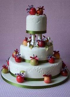 fruit-wedding-cakes-7.jpg 240×330 ピクセル