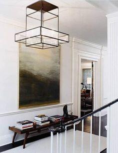 home lighting inspiration - saraelman.com