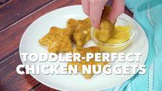 How to Make All Natural Dishwasher Pods! - Super Healthy Kids Pumpkin Hummus, Pumpkin Mousse, Turkey Stroganoff, Homemade Jello, Dishwasher Pods, Quinoa Cookies, Spinach Pancakes, Super Healthy Kids, Smoothie Packs