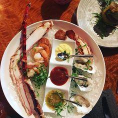 Best Restaurants In Toledo For Bucket List Ideas