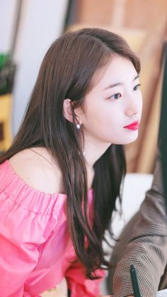 Bae Suzy, Korean Beauty, Asian Beauty, Korean Celebrities, Celebs, Miss A Suzy, K Idol, Beauty Full Girl, Girl Day