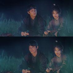 Drama Korea, Korean Drama, Bae Suzy, Soul Art, Twitter, In This Moment, Actors, Shit Happens, Goblin