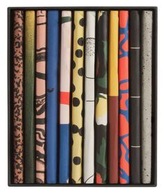 MAST Chocolate Collection - Assorted Selection of 12 | Mast Brothers