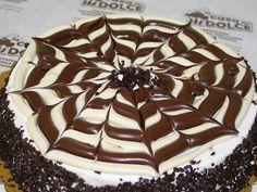 لـ عشاق الشوكولاتة شاهد هذا الفيديو وسوف يسيل لعابك !! - YouTube
