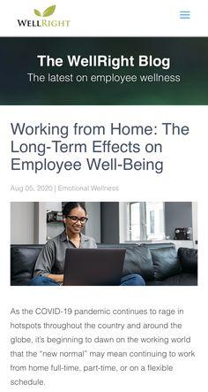 Employee Wellness Programs, Tiffin Box, Employee Morale, Bonding Activities, The New Normal, Work Life Balance, Negative Emotions, Regular Exercise, Energy Level
