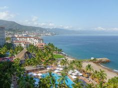 International Living's 3 Best Places for Expats to Live in Mexico