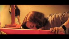 The monster under the bed, that's not just in your head. | The 26 Scariest GIFs You Will Ever See