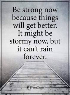New quotes about strength courage stay strong words Ideas New Quotes, Quotes For Him, Faith Quotes, Happy Quotes, Inspirational Quotes, Qoutes, Short Quotes, Nurse Quotes, Biblical Quotes