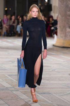 Jacquemus Autumn/Winter 2018 Ready To Wear