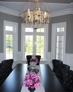 Find out about dining room furniture rustic Check the webpage to find out more. Interior Paint Colors, Interior Design, King Bedroom Sets, Sweet Home, Room Ideas Bedroom, Dining Room Lighting, Interior Inspiration, Inspiration Design, Design Ideas