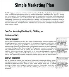 The marvelous Agriculture Business Plan Sample Plans Agricultural Pdf Regarding Agriculture Business Plan Template Free photo below, is part of … Business Plan Sample Pdf, Making A Business Plan, Small Business Plan, Business Plan Template Free, Marketing Plan Template, Sample Resume, Project Proposal Template, Proposal Templates, Marketing Proposal