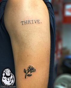 By Fabiënne. Done @tattoo_peter_since1955 @fabienne_lctattoo @lucky_charm_tattoo #amsterdamtattoo #tattoo #tattooamsterdam #tattoolife #tattooshop #inkedup #holland #tattoodo #tattoogirls #colortattoo #blackwork #blackworkerssubmission #blackandgreytattoo #iblackwork #onlyblackart #btattooing #blacktattoomag #dotwork #stippling #flashaddicted #tttism #taot #inkig #femaletattooartist #tattoosnob #oldlines #rosetattoo #thrive