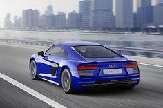 Audi executive hints at future e-tron supercars - http://www.quattrodaily.com/audi-executive-hints-future-e-tron-supercars/