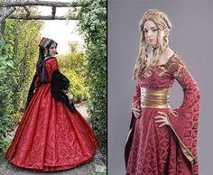http://www.buzzle.com/images/fashion/renaissance-fashion-beauty.jpg