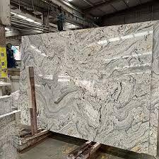 silver macaubas granite - Google Search Hardwood Floors, Flooring, Granite, New Homes, Google Search, Silver, House, Wood Floor Tiles, Money