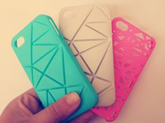 Cool Cases!  $7000 c/u www.facebook.com/heystorecl