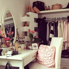 I want a room like this!