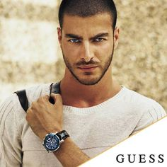 #guess watches, Guess #style