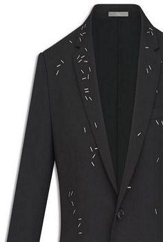 Stapler, Fashion Art, Fashion Photography, Blazer, Jackets, Men, Down Jackets, Blazers, Guys