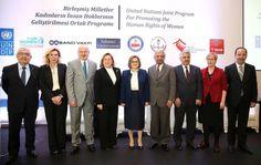 """""""Toplumsal Cinsiyete Duyarlı Bütçeleme"""" toplantısı Gaziantep'te yapıldı"""