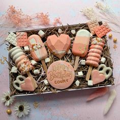 Girl Birthday, Birthday Ideas, Photo And Video, Baking, Jewelry, Instagram, Videos, Girls, Photos