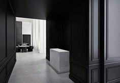 joseph+dirand+marble+fireplace+architecture+interior+design+decor+moulding+molding+2.jpg 600×416 pixels