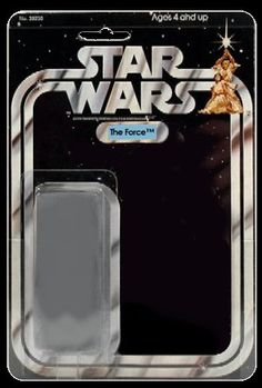 Star Wars Toys That Were Never Made - Star Wars Funny - Funny Star Wars Meme - - The Force. So dumb. The post Star Wars Toys That Were Never Made appeared first on Gag Dad. Funny Star Wars Pictures, Images Star Wars, Funny Pictures, Color Pictures, Random Pictures, Star Wars Rebels, Star Wars Meme, Star Wars Toys, Star Wars Art