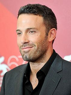 Google Image Result for http://img2.timeinc.net/people/i/2010/stylewatch/blog/100920/ben-affleck-300x400.jpg