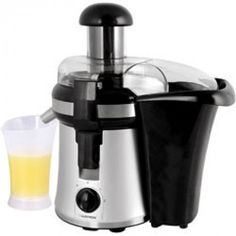 New Lloytron 1 litre Juice Extractor now available at discounted prices!!  http://www.dkwholesale.com/domestic-appliances/citrus-fruit-juicers/lloytron-juice-extractor1litre-250w-e5202bk.html