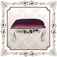 Vanity Bench, Furniture, Home Decor, Homemade Home Decor, Home Furnishings, Decoration Home, Arredamento, Powder Room Vanity, Interior Decorating