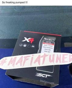 Happy customers getting Mafia, Ford Mustang, Racing, Happy, Instagram, Running, Ford Mustangs, Mustang Ford, Auto Racing