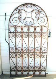 Kuvahaun tulos haulle fancy gate