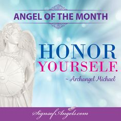 Archangel Michael, Please be with me when I travel. Help me to get to my destination safety and swiftly. Thank you.