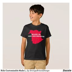 Shop Aloha Pineapple Design -Kids' Hanes TAGLESS® T-Shi T-Shirt created by VelvetRoom. Personalize it with photos & text or purchase as is! Volleyball T-shirts, Easter T Shirts, Pineapple Design, Earth Day, Planet Earth, Jurassic World, Boys T Shirts, Tee Shirts, Shirt Style