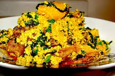 Nigerian food recipes for diabetic patients list of best local image result for traditional nigerian food forumfinder Gallery