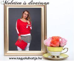 www.nagyokdivatja.hu