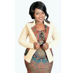 kitenge designs Kitenge high waist min skirt and off shoulder crop top with blazer kitenge mixed made by MarDesTz Model :Kizyallah Tossiry Short African Dresses, Latest African Fashion Dresses, African Print Dresses, African Print Fashion, Africa Fashion, Ankara Fashion, African Prints, African Fabric, Short Dresses