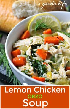 Best Soup Recipes, Chowder Recipes, Healthy Soup Recipes, Chili Recipes, Salad Recipes, Chicken Recipes, Dinner Recipes, Dinner Ideas, Amazing Recipes