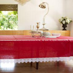 Valance Curtains, Home Decor, Nativity Scenes, Colors, Decoration Home, Room Decor, Home Interior Design, Valence Curtains, Home Decoration
