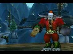 The 12 Days of Winter's Veil - World of Warcraft (WoW) Machinima by Oxhorn - Best sound on Amazon: http://www.amazon.com/dp/B015MQEF2K -  http://gaming.tronnixx.com/uncategorized/the-12-days-of-winters-veil-world-of-warcraft-wow-machinima-by-oxhorn/