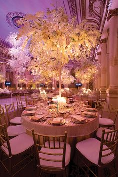 Get expert wedding planning advice and find the best ideas for wedding decorations, wedding flowers, wedding cakes, wedding songs, and more. Light Decorations, Flower Decorations, Wedding Reception Decorations, Wedding Receptions, Reception Ideas, Wedding Centerpieces, Wedding Ceremony, Wedding Table Settings, Wedding Styles