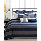 Nautica Harpswell Bedding Collection