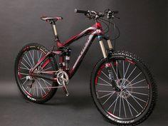 For more great pics, follow bikeengines.com #trek #bike #bicycle #mountain