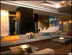 Interior Designing & Decoration Service Providers in Mumbai