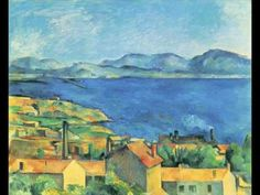 """Paul Cezanne was an eminent French oil painting artist who can be regarded as a """"post-impressionism"""" master. Paul Cezanne still life paintings. Art Institutes, Art Prints, Post Impressionism, Fine Art, Culture Art, Painting, Art, Art Institute Of Chicago, Paul Cezanne Paintings"""