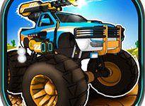 Trucksform Apk  Download