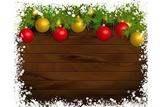 3 Beautiful Christmas banners @creativework247
