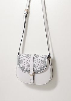 shoulder-strap-handbag-white-print-pp602697-s6-produit-276x396.jpg (276×396)