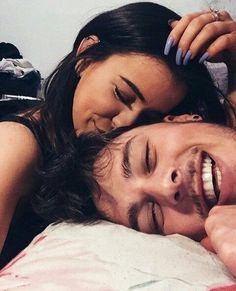 Relationships Goals Top 55 Couple Goals - Just Relationship Couple Bi, Photo Couple, Couple Tumblr, Tumblr Couples, Cute Couple Selfies, Cute Couple Pictures, Relationship Goals Pictures, Cute Relationships, Couple Relationship