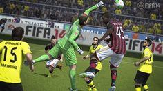 fifa-14-gamescom-image03.jpg